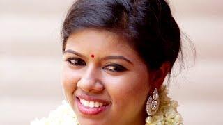 Malayalam Short Film 2017   'വിലക്കപ്പെട്ട കനി'  - ഒരു തേപ്പുകാരിയുടെ ആദ്യരാത്രി....'