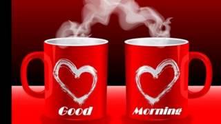 Sweet Good Morning Greetings wishes for Sweetheart Girlfriend/Boyfriend