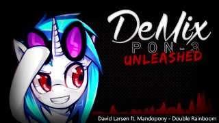 DeMix PON-3 [Unleashed]