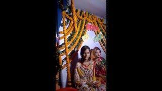 bangla marriage dance 2016