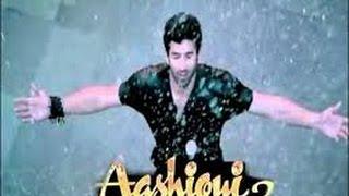 Aashiqui 3 Trailer.MP4