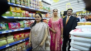 35th branch of Al Adil Supermarket
