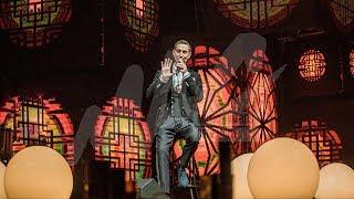 /MASSIMO /NISAM SPREMAN /MAC Music Awards Ceremony 2019.