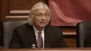Michael Jacskon was Innocent - Tom Mesereau talks about how Jordan Chandler Lies