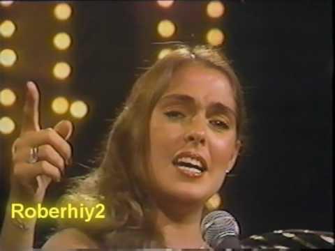 Xxx Mp4 Lupita D 39 Alessio Quot Ese Hombre Quot 1982 3gp Sex