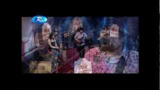 Ame jabo chole By Ayub Bacchu Direction Shahriar Islam.mp4