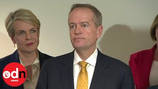 Australian leaders: gay people shouldn't go to hell