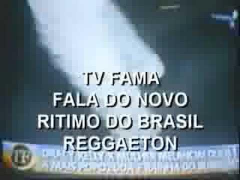 Xxx Mp4 Cariocas Mcs No Programa Super Pop E TV Fama 3gp Sex