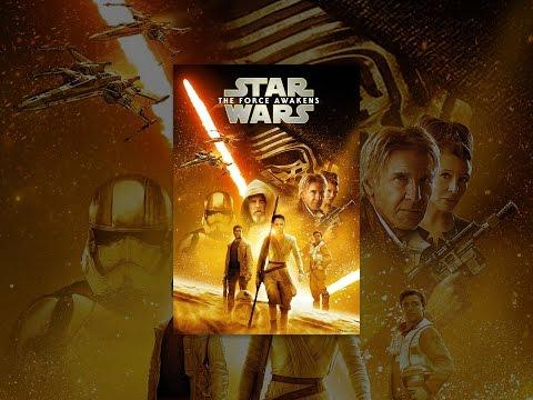 Xxx Mp4 Star Wars The Force Awakens 3gp Sex