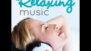 Music Terapi OTAK Suara Alam Full