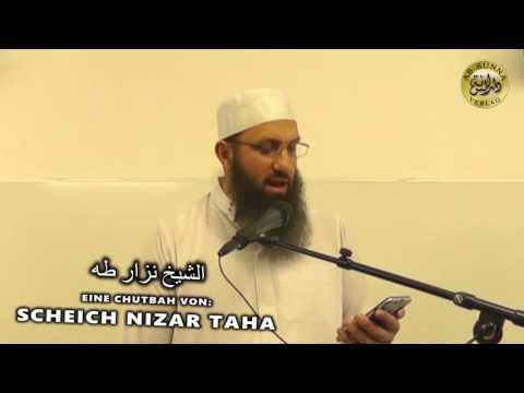 Auswirkungen des Islam