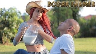 BODAK FARMER | Cardi B -