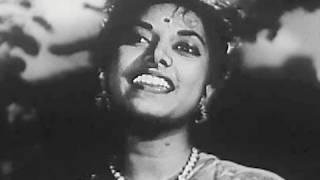 Kya Chiz Hai Mohabbat - Suraiya, Shair Song