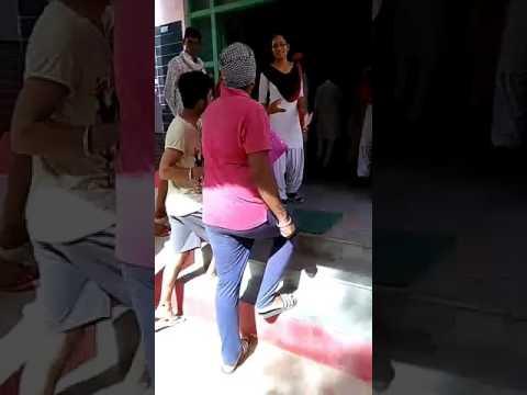 Xxx Mp4 Mayhem Between Female Doctor And Students महिला चिकित्सक और छात्रों के बीच हाथापाई 3gp Sex