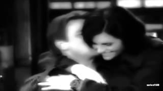 Stana Katic & Nathan Fillion (Stanathan) Unconditionally