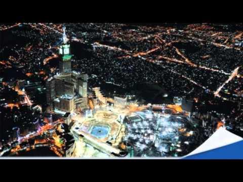 Ayat Ruqyah Syariah Full  Penawar Sihir & Gangguan Jin