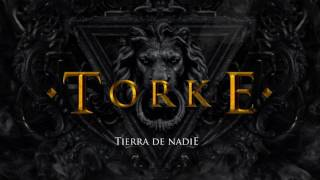 Torke - Tierra de Nadie