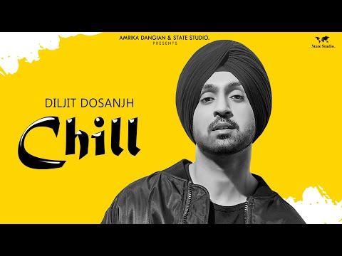 Xxx Mp4 Chill Diljit Dosanjh Veet Baljit Official Audio Latest Punjabi Song 2018 State Studio 3gp Sex