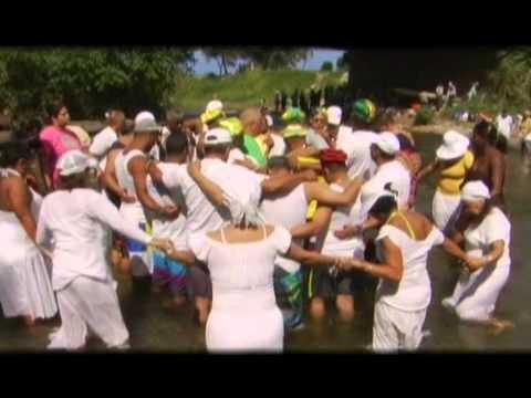 CREENCIAS SIGLO XXI POR LA TELE CANAL 12 VIERNES 8PM Y DOMINGOS 9PM