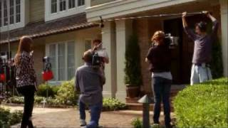 EXCLUSIVE - Perfectly Prudence - A Hallmark Channel Original Movie - Promo