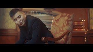 Hulegee ft Mendee - Zurheeree inee /Official MV/
