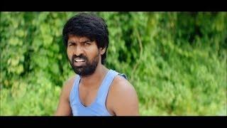 Soori Latest Comedy Collection   Tamil Comedy Scens   Soori Latest Comedy Scenes