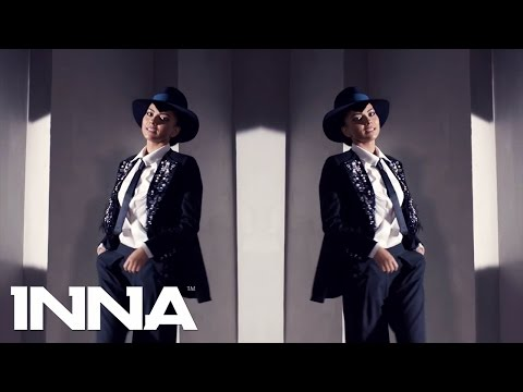 Xxx Mp4 INNA Bop Bop Feat Eric Turner Official Music Video 3gp Sex