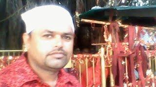 LIVE Jagran , 4 Sin :Kuldeep Mahi Dir ; Ashok Puri