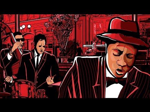 Xxx Mp4 Funky Jazz Saxophone Amp Harmonica Blues Slow Blues 12 Bar Blues 3gp Sex