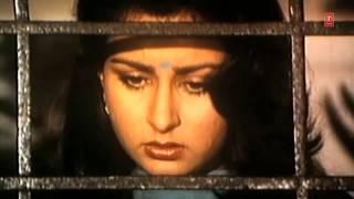 Jaga Soya Pyar Yeh Mera (Romantic) Full Song ᴴᴰ | Avinash | Mithun Chakarborty, Poonam Dhillon