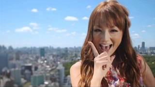 girl next door / ダダパラ!! (ミュージックビデオ)