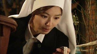 Angel's Revenge | 天上女子 | 천상여자 - Ep.11 (2014.02.03)