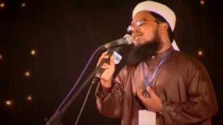 আইনুদ্দিন আল আজাদ (রহঃ) জনপ্রিয় ইসলামিক গানের সম্পূর্ণ অ্যালবামঃ তাইতো  (Bangla Islamic Song Album)