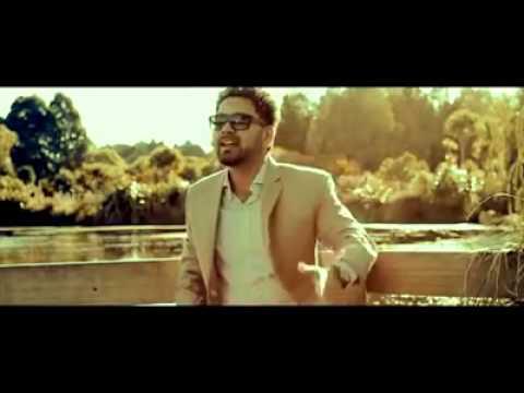 Bapu || Joggi Singh || Full Video