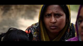 Made Blue Waterproject Simavi Bangladesh Khulna