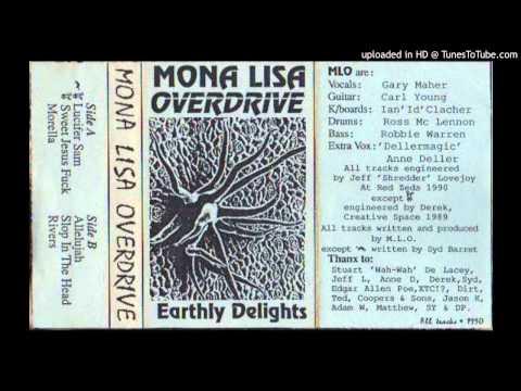 Xxx Mp4 Mona Lisa Overdrive Sweet Jesus Fuck 3gp Sex