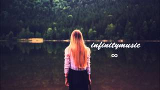 Dj Snake - Middle feat. Bipolar Sunshine [Lyrics]