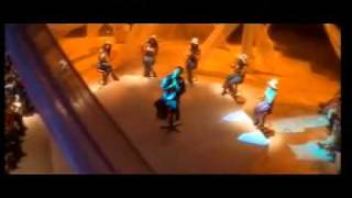 woh chali woh chali - Full HD Video Song.FLV