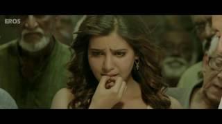 Aathi - Full Video Song 1080p Kaththi - Vijay, Samantha Ruth Prabhu
