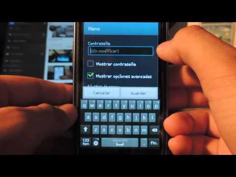 Como eliminar publicidad en Aplicaciones con Adblock Plus | Android