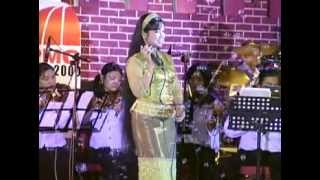Naung Inlay-----Soe Sandar Htun