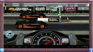 Bugatii - Veyron 164 Super Spor