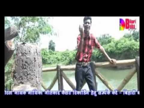 Xxx Mp4 Top Bhojpuri Hot Monalisa Sexy Scene Hot Sexy Bhojpuri Hot Songs Videos 3gp Sex