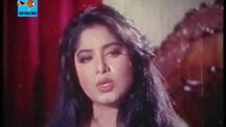 Moger Mulluk Part             2              Amin Khan Moyuri Shakil Khan Mousumi Rajib  Dildar And