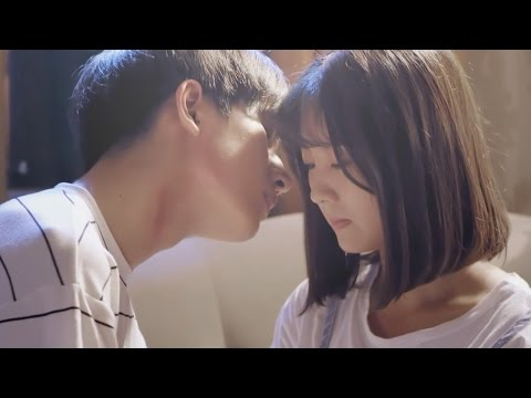 Download Master Devil Do Not Kiss Me MV | INTO YOU free
