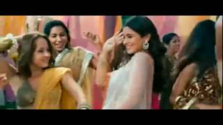 Some Mehendi song from the movie Student Of the Year   YouTube