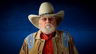 Charlie Daniels' NRA Video Threat to Iran Is Ridiculous!