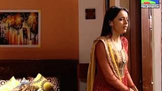 Byaah Hamari Bahoo Ka - Episode 118 - 8th Novermber 2012
