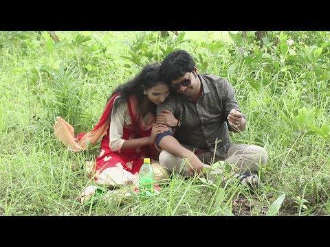 Xxx Mp4 Bengali Short Film । Shami Bedesh । স্বামী বিদেশ । Bangla Short Film 2017 3gp Sex
