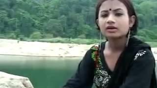 Sylhet bangla song keno piriti baraila ST